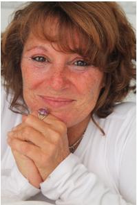 Lori Spagna
