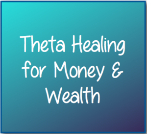 The secret energy of money and the spiritual laws of wealth theta healing for money wealth mp3 malvernweather Image collections